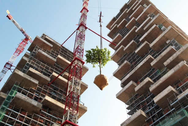 The_World's_First_Vertical_Forest_02