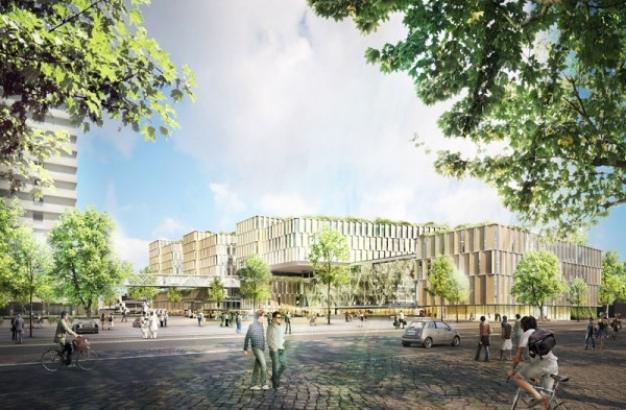 Copenhagen_Hospital_03