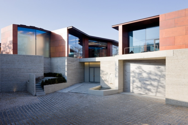 Daeyang_Gallery+House_03