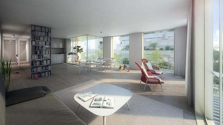 Terrace_9_Housing_Complex_03