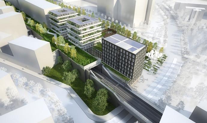 Terrace_9_Housing_Complex_02