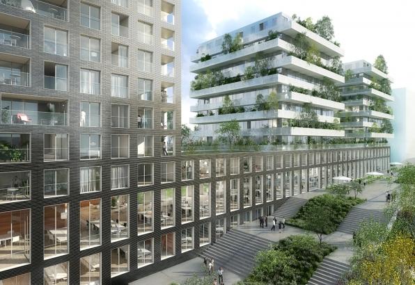 Terrace_9_Housing_Complex_04