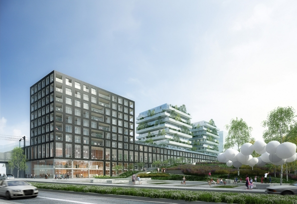 Terrace_9_Housing_Complex_06