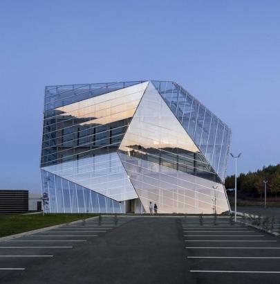 E8_Building_02