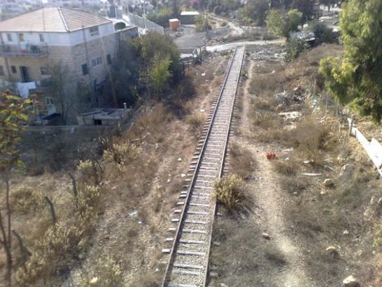 Jerusalem_Railway_Park_06