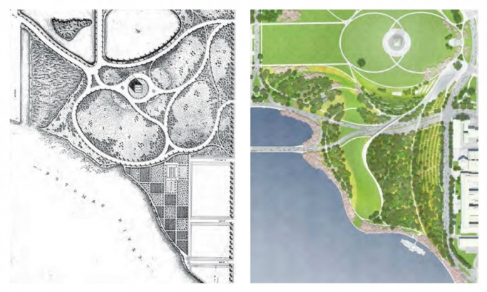 National_Mall_Competition_06