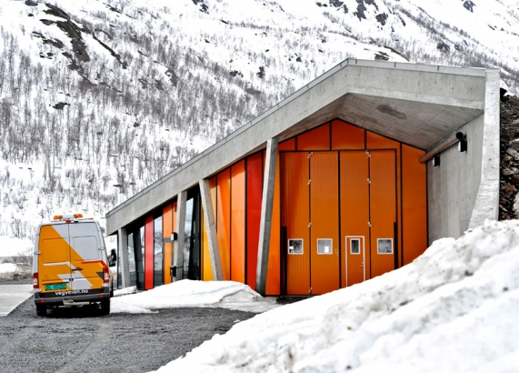 Gullesfjord_Weight_Control_Station_02