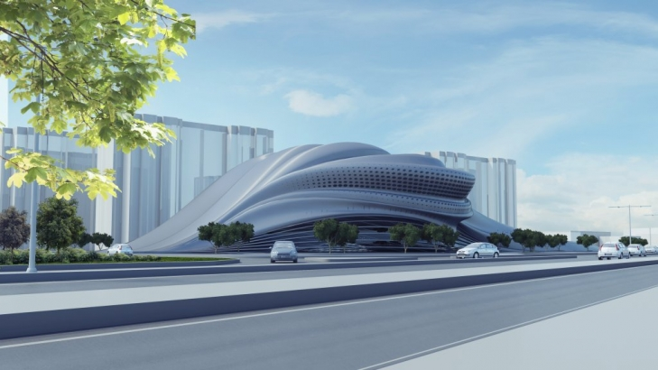 Izmir_Opera_House_Competition_02