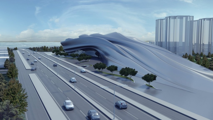 Izmir_Opera_House_Competition_06
