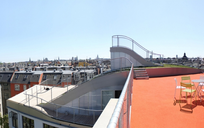 Hedonistic_Rooftop_Penthouses_05