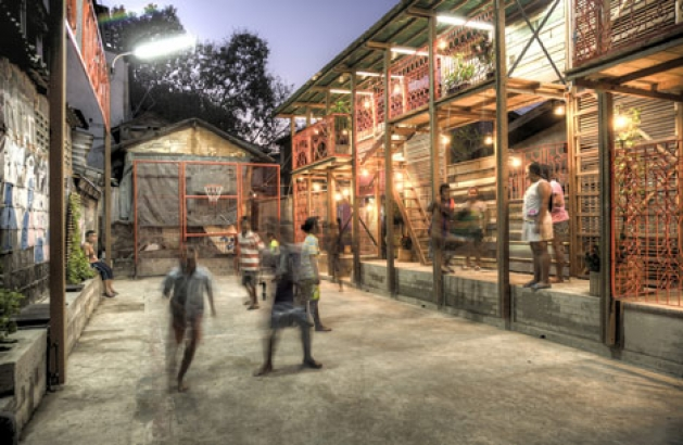 Klong_Toey_Community_Lantern_04
