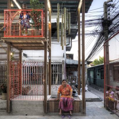 Klong_Toey_Community_Lantern_02