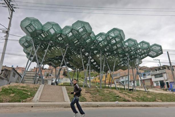 Cubierta_Cazucá_Project_04