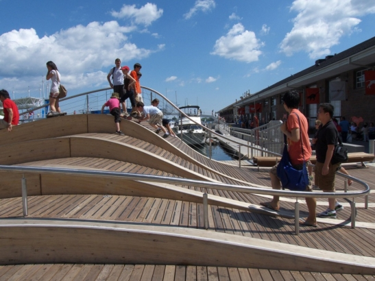 Toronto_Central_Waterfront_02
