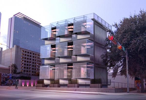 Kasita Apartments