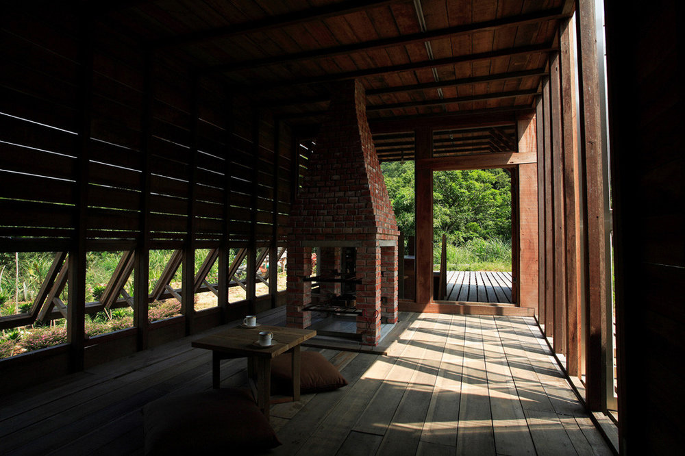 The_Chen_House_10