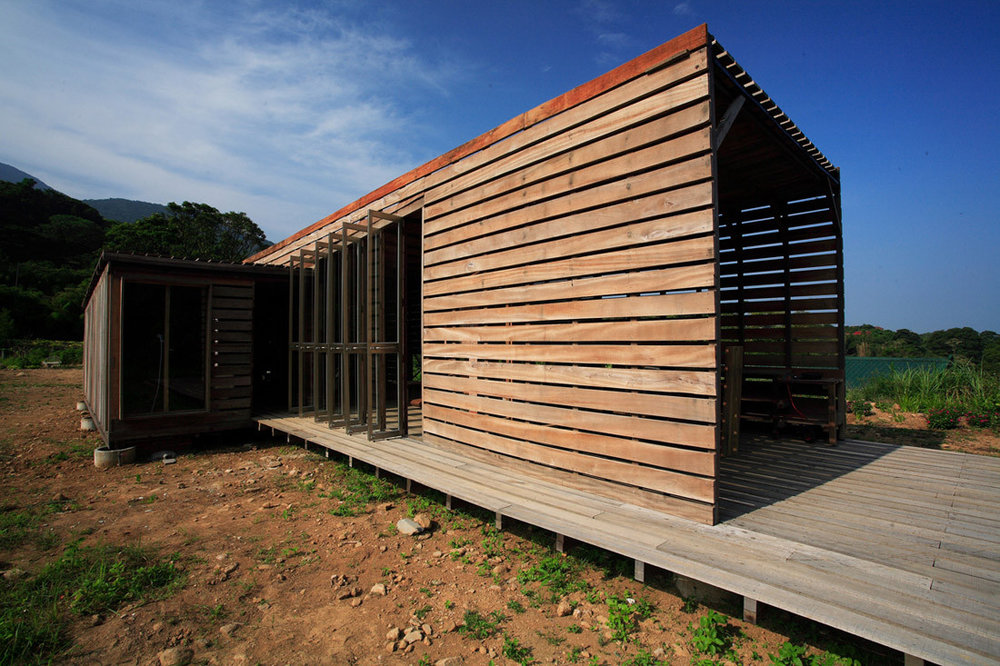 The_Chen_House_16