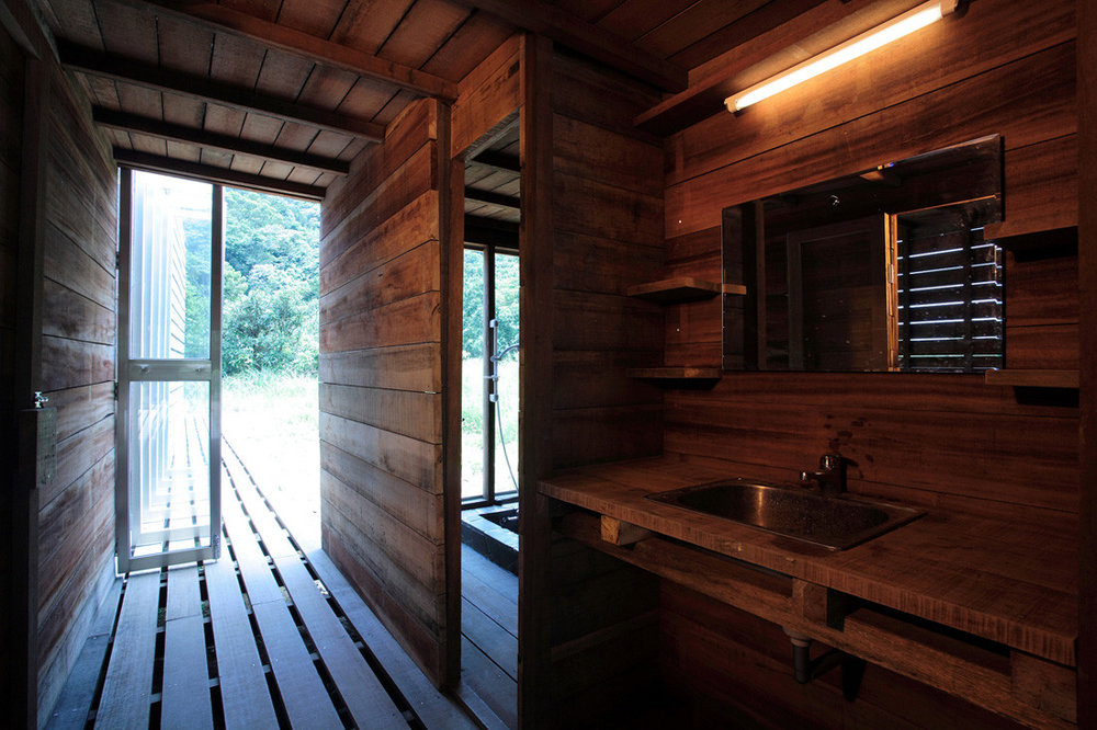 The_Chen_House_18