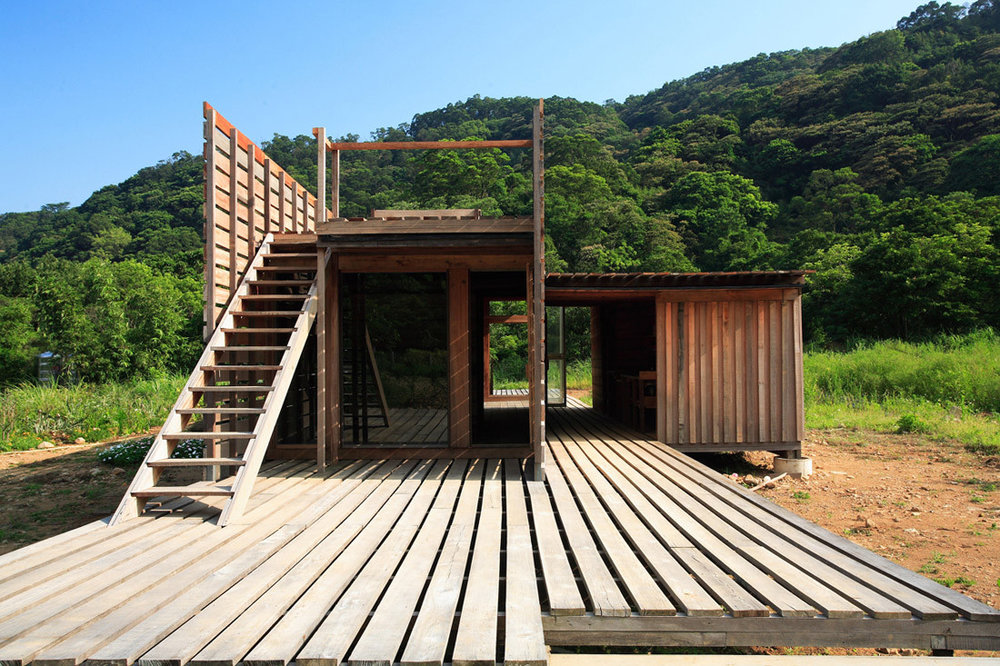 The_Chen_House_19