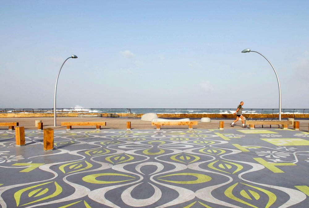 Tel_Aviv_Port_Public_Space_05