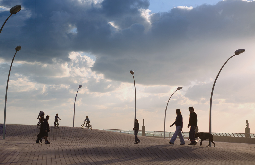 Tel_Aviv_Port_Public_Space_09