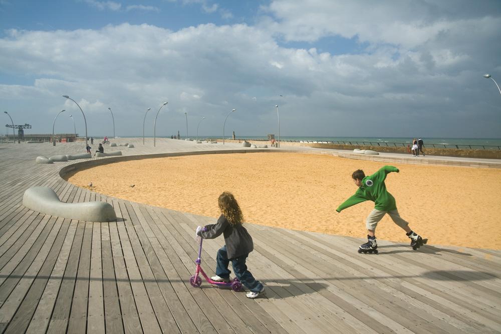 Tel_Aviv_Port_Public_Space_10
