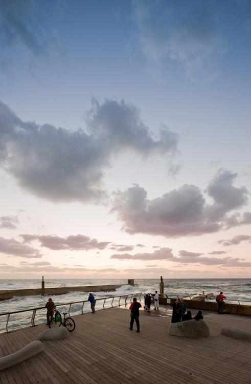 Tel_Aviv_Port_Public_Space_12