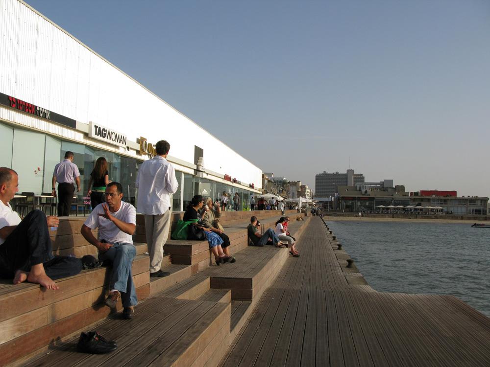Tel_Aviv_Port_Public_Space_11