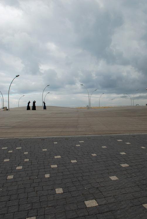 Tel_Aviv_Port_Public_Space_13