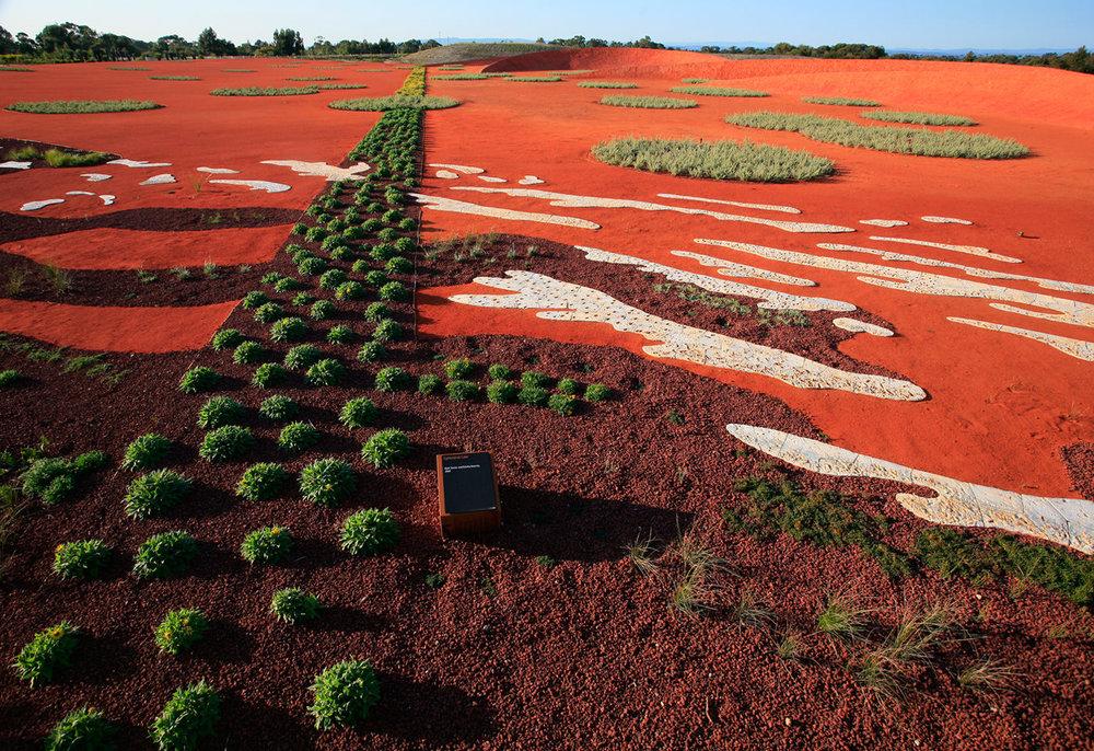 Australian_Garden_03