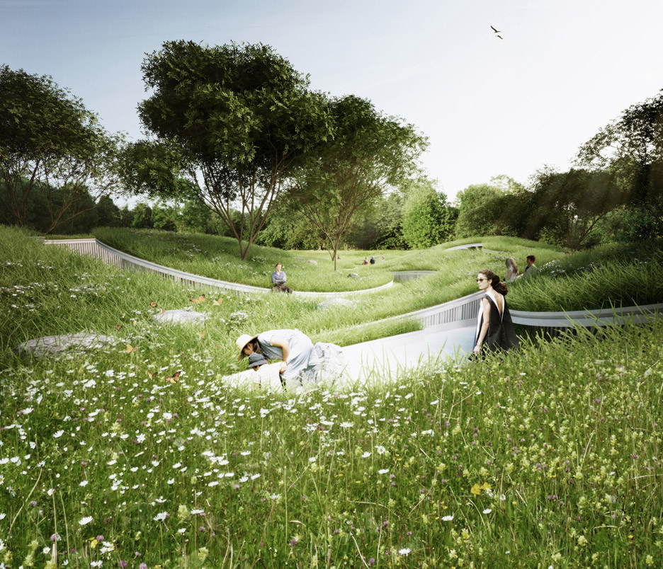 Meadow_Pathway_02
