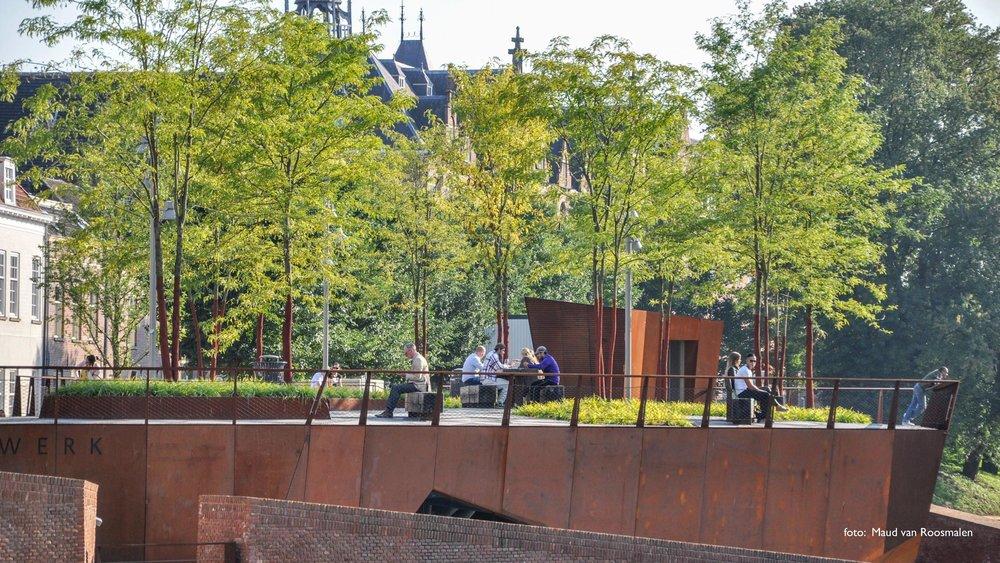 Rooftop_Park_Bulwark_Sint_Jan_08