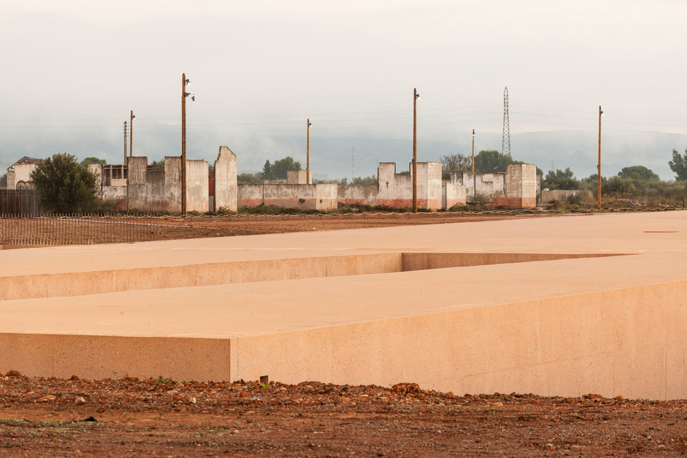 The_Rivesaltes_Memorial_04
