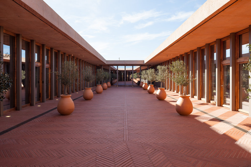 The_Rivesaltes_Memorial_06