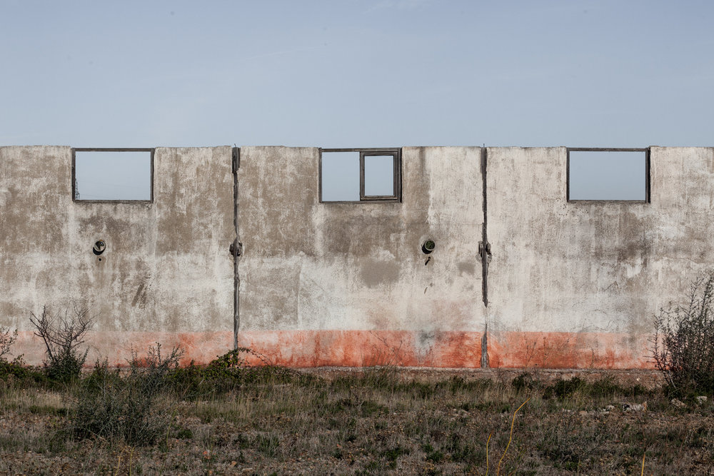 The_Rivesaltes_Memorial_10