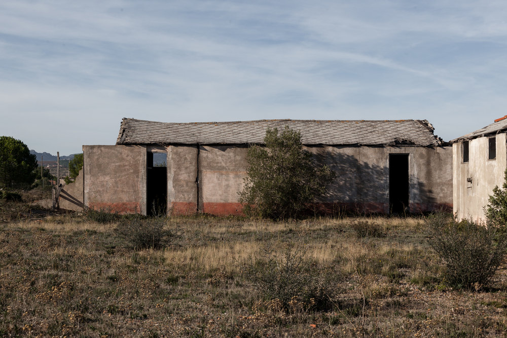 The_Rivesaltes_Memorial_14