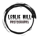 Leslie Campbell Hill Photography
