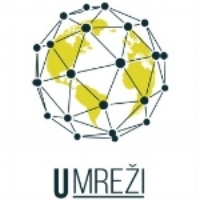 networked-invoice-logo-3-orig_2.jpg