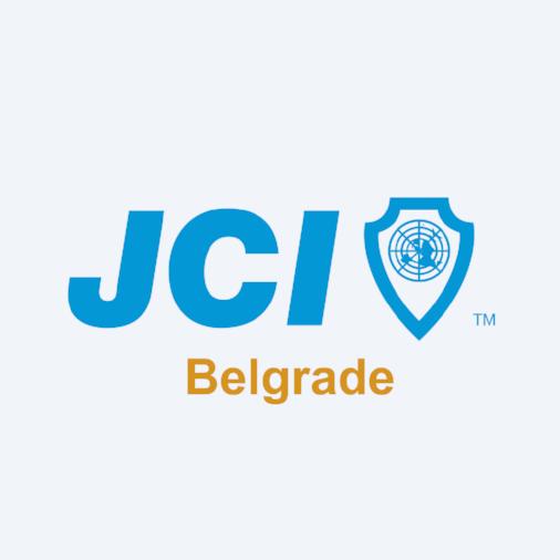 JCI Belgrade logo.png