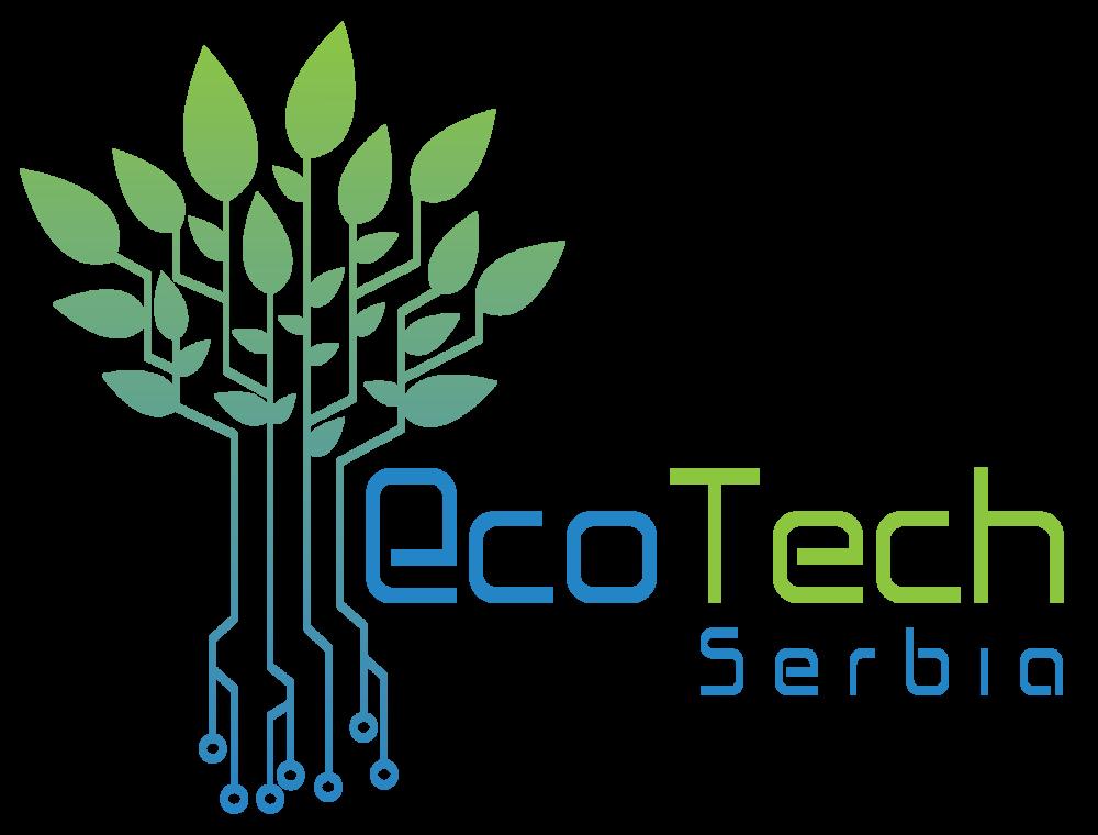 EcoTech logo_CF-01 (2).png