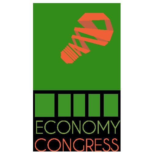 Logo+sajt.png
