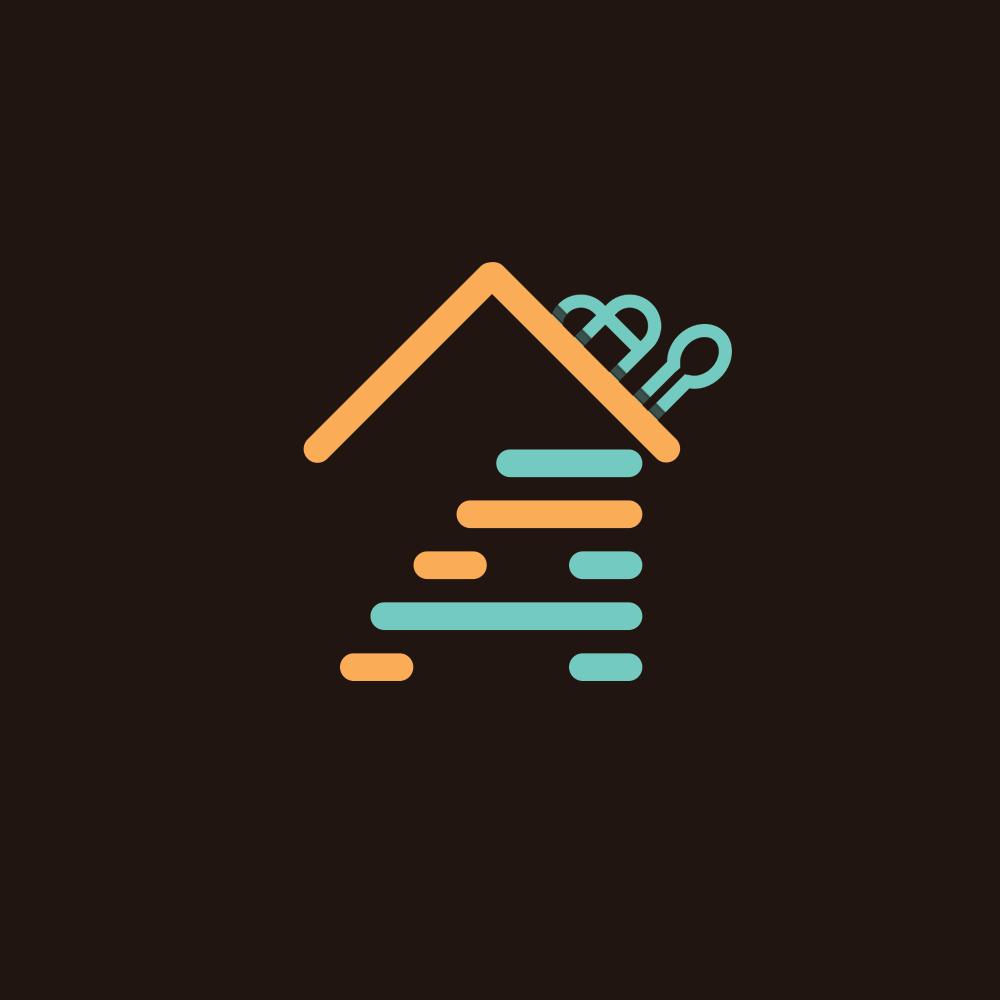 logo-1-whm.png
