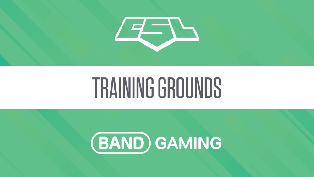 CSL Training Grounds Banner