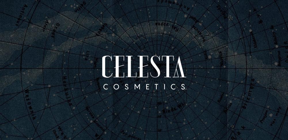 Celesta-type.png