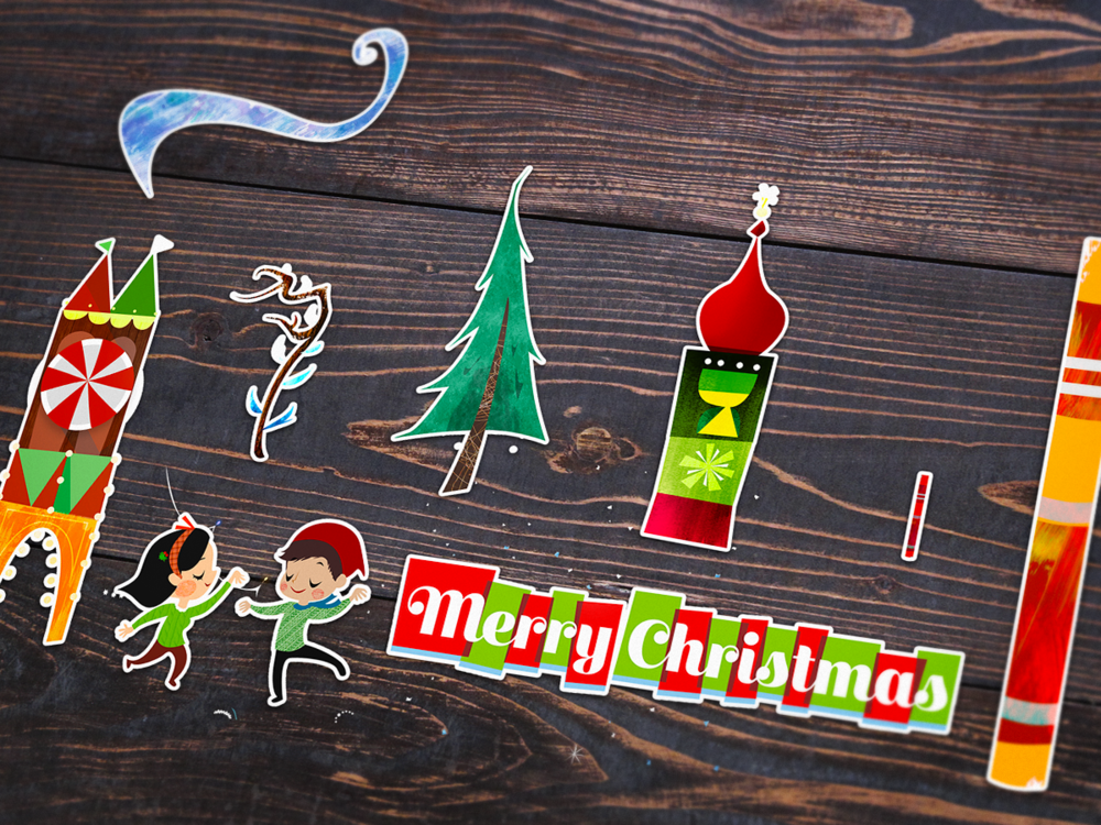 Christmas_stickers.png