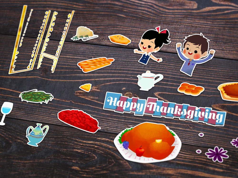 Thanksgiving_stickers.png