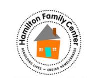 HFC+logo.png