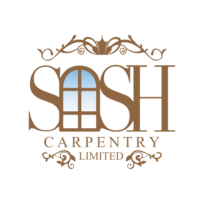 Sash Windows Repairs & Replacements In Islington, Kensington, Crouch End, Hampstead & Finchley