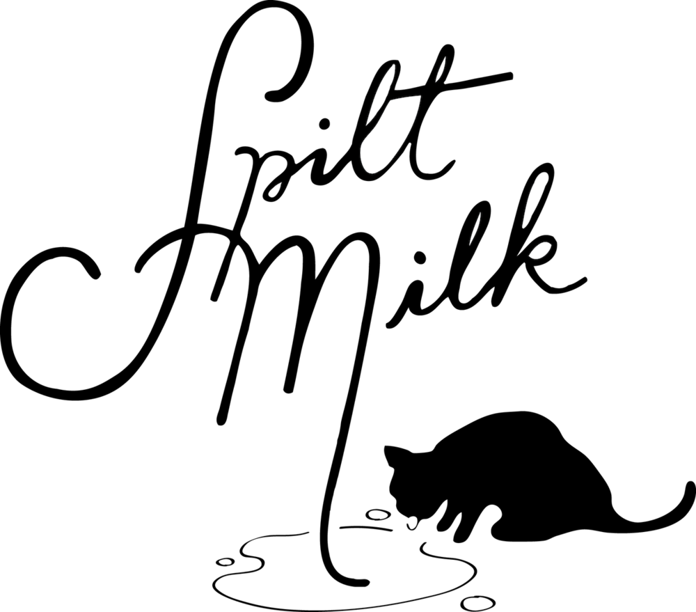 SM Logo - Otis.png