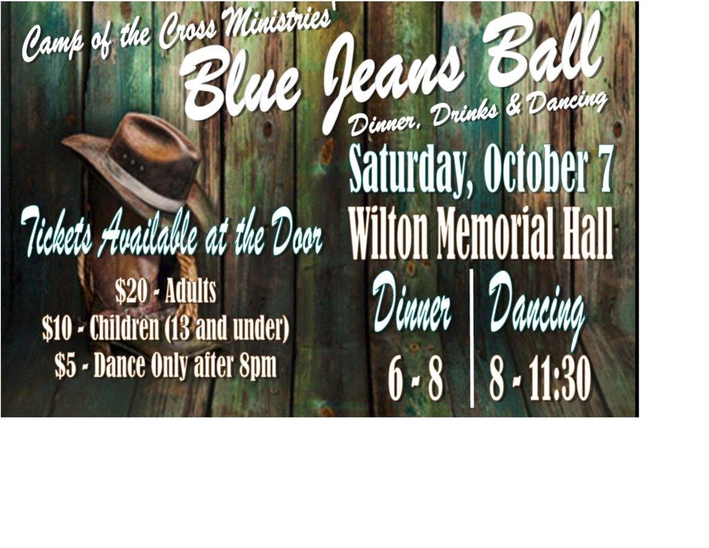 Blue Jeans Ball IV.jpg